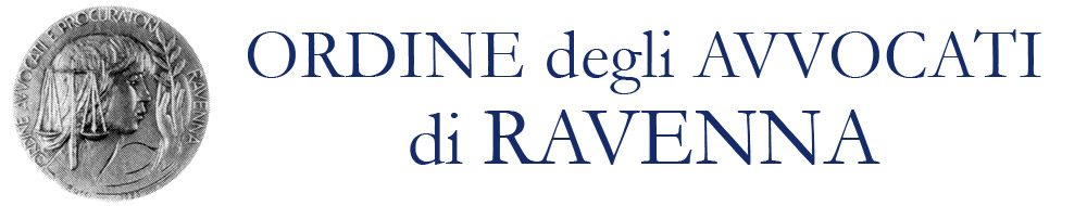 Ordine Avvocati di Ravenna
